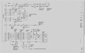 2000 International 4700 Fuse Box Diagram