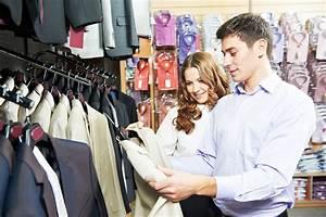 Gestalter Für Visuelles Marketing Jobs : c a jobs das m ssen sie wissen ~ Buech-reservation.com Haus und Dekorationen