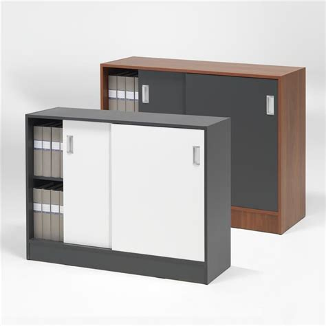 2 door cabinet with shelves cabinet with sliding doors 2 3 shelves aj products