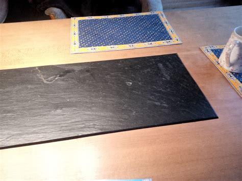 Arbeitsplatte ölen Leinöl by Welche Arbeitsplatte Brotbackforum Die Hobbyb 228 Ckerei