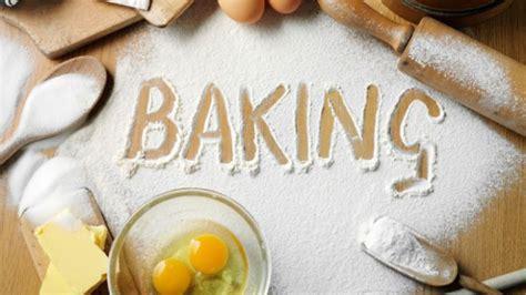choose  baking pan