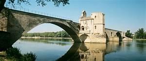 Hotel Spa Avignon : h tel accor avignon pr s de business park de saint tronquet trouvez vos hotels pas cher ~ Farleysfitness.com Idées de Décoration