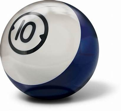 Bowling Brunswick Ball Billard Ungebohrt Valcke Bowlingbal