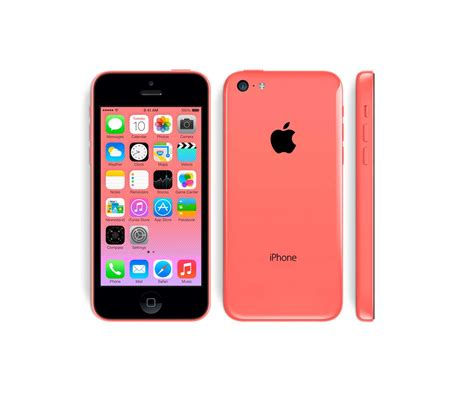 iphone model a1532 apple iphone 5c a1532 8gb factory unlocked 4 quot 4g mobile