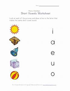 """Search Results for """"Worksheets For 3 Years Old Printables ..."""