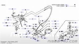 Nissan Sd33 Engine Diagram Nissan Td27 Engine Wiring Diagram