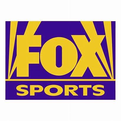 Fox Sports Clipart Clip Silhouette European Fine