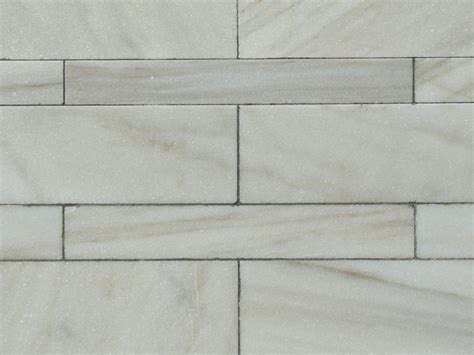 fabric panel wall file marble blocks pattern jpg wikimedia commons