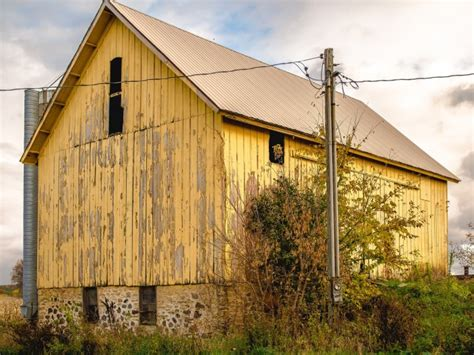 Barn Wisconsin by 12 Beautiful Barns In Wisconsin