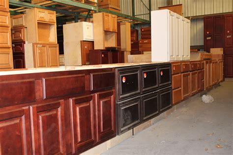 Interior Kitchen Furniture Kitchen Cabinets Online
