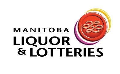 Image result for manitoba liquor and lotteries