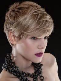 hair style style 117 best images about inspiring pixie cuts on 7119
