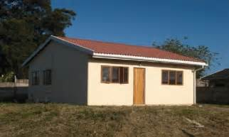 cheap 2 houses cheap affordable houses to build small cheap houses affordable homes to build mexzhouse com