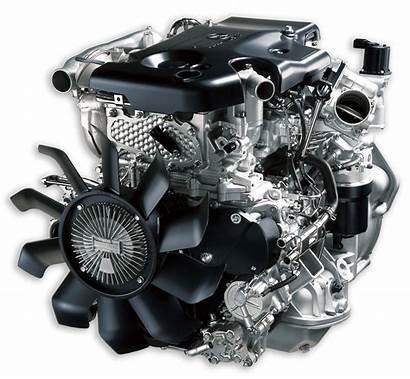 Isuzu Engine Urea Diesel Spec Delete