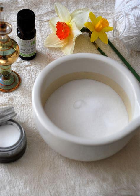 bicarbonate de soude dans la cuisine bicarbonate de soude une astuce écolo de la salle de