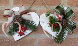Decorazioni natalizie ca home decor