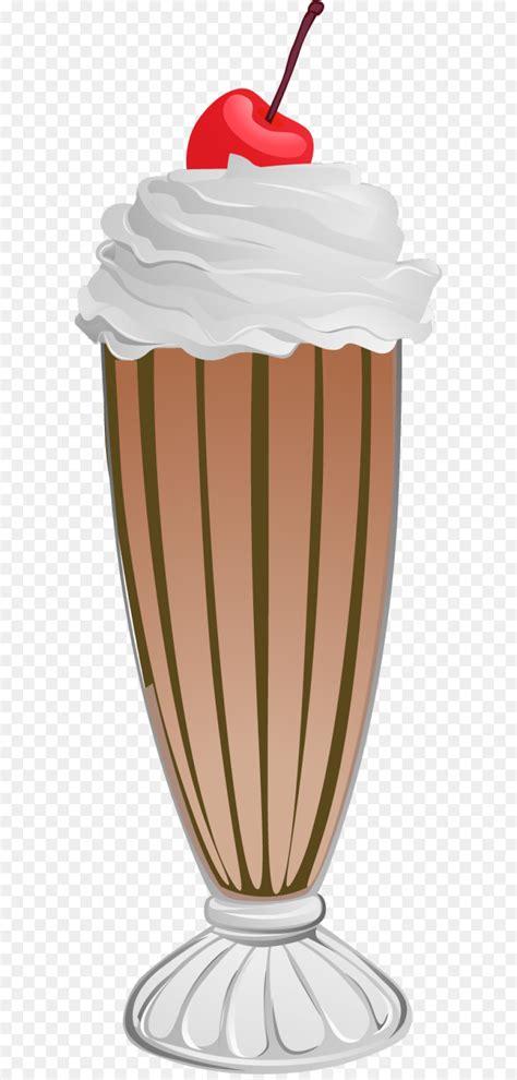 library  milkshake jpg transparent   png files clipart art