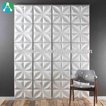white plastic thick sheet pvc wall panel  pakistan buy