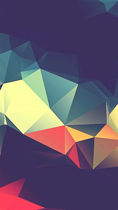 Low Poly  Best Htc One Wallpapers, Free And Easy To Download