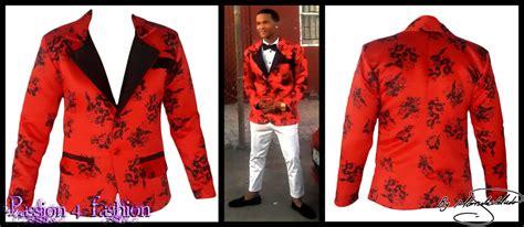 072 993 1832 - Mens Wear - Marisela Veludo - Fashion Designer - Passion4Fashion | 0729931832 ...