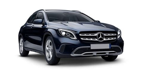 Power recline, height adjustment, cushion extension, fore/aft movement and cushion tilt. Mercedes-Benz GLA Class Price (Check November Offers), Images, Mileage, Specs & Colours in India ...