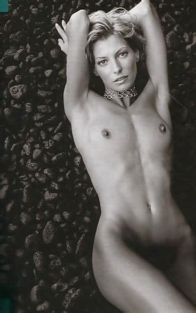 Porno giulia siegel Giulia Siegel