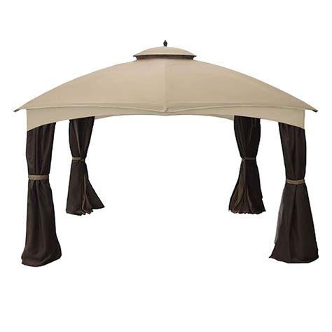 gazebo cover replacement gazebo replacement canopy top cover replacement canopy