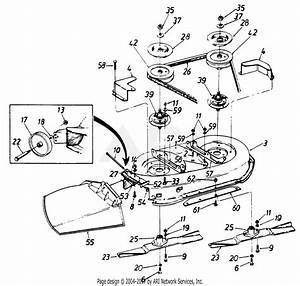 Ford Focus Petrol  05   11  Haynes Wiring Diagram