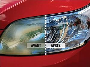 Renover Phare Opaque : r novation optique de phares american car wash ~ Maxctalentgroup.com Avis de Voitures