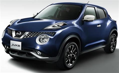 upcoming nissan   pakistan features shape mileage