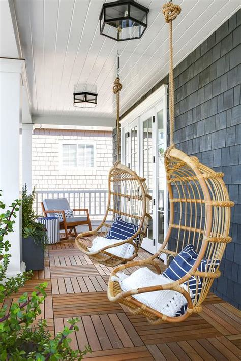 hanging porch chair hanging porch chair chair design ideas