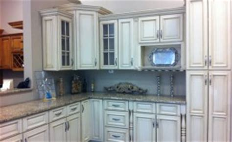 a1 kitchen cabinets surrey a1 kitchen cabinets ltd bc s leading cabinet makers 3953