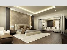 Master Bedroom Interior Design Ideas Folat