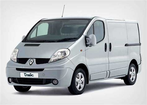 renault trafic dimensions renault trafic lwb low roof auto trucks on road trucks