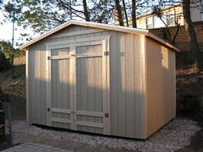 zekaria 10x12 gambrel shed plans estimated cost