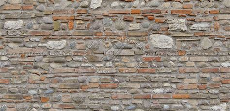 wall stone texture seamless