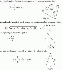 All Elementary Mathematics - Study Guide