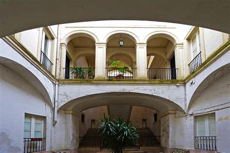 Punta Prosciutto Affitto by Affitto Villa Per 20 Posti Letto A Punta Prosciutto Porto