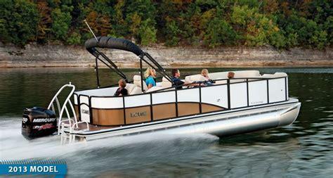 Lowe X Series Pontoon Boats For Sale by Lowe Boats Platinum 25 Rfl Lowe Pontoons Best