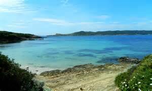 meteo marine port cros port cros plage arts et voyages