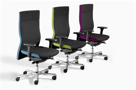 fauteuils ergonomiques bureau 100 fauteuil de bureau ergonomique fauteuil chaises