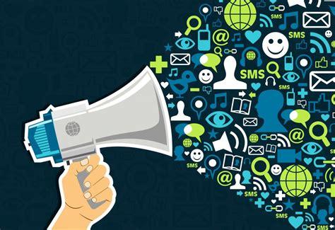Comunicação com cliente: Como melhorar a sua no ponto de ...