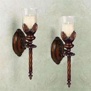 large candle wall sconces extra large outdoor wall sconces With candle wall sconce