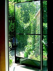 Fliegengitter Für Fenster Mit Wetterschenkel : fliegengitter t r insektenschutzt r insektenschutz von ~ Yasmunasinghe.com Haus und Dekorationen