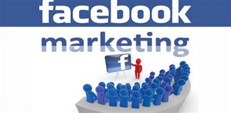 mgen si鑒e social pelatihan pemasaran melalui social media untuk ukm seminar workshop properti bisnis pemasaran dlsb