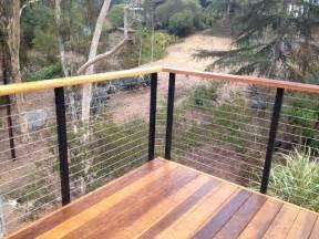 Home Designer Landscape And Decks Review Photo