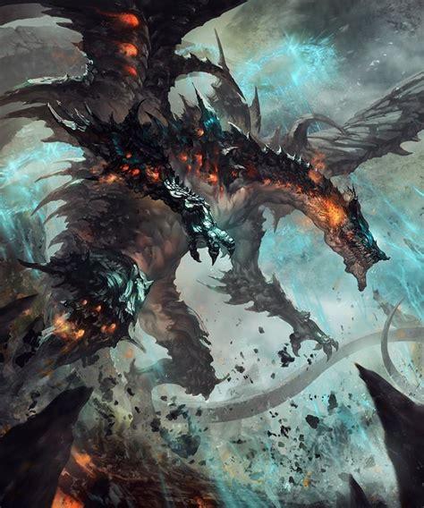 Dragon Art For Sale