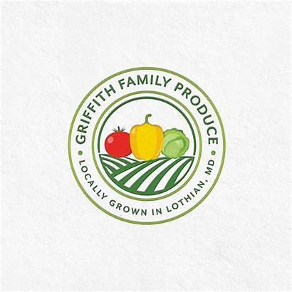 Farm Vegetable Organic Ag Farming Produce Agency