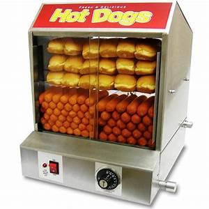 Hot Dog Machen : mr games memphis concession machines ~ Markanthonyermac.com Haus und Dekorationen