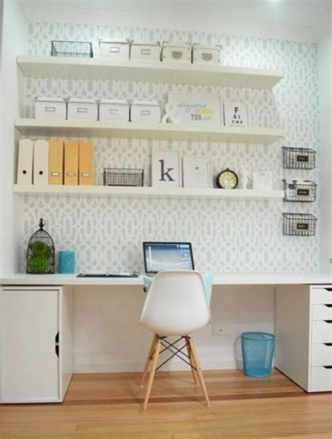 floating desk with storage ikea picture of lack floating shelves for home office storage